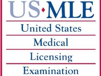 اختبار الزمالة الأمريكية USMLE