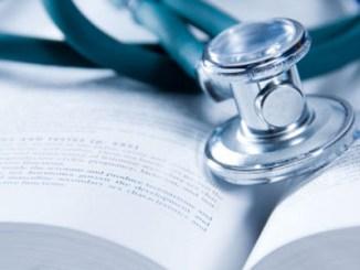 الطب الباطني