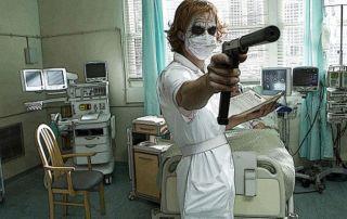 أفضل ١٠ أفلام طبية