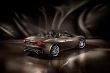 Maserati-Fendi-3