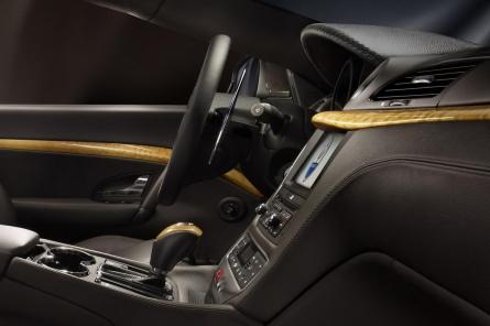 Maserati-Fendi-5