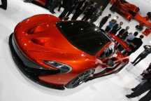 McLaren-P1-Paris-motor-show-05
