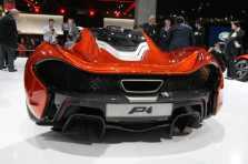 McLaren-P1-Paris-motor-show-16