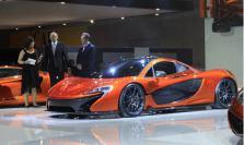 mclaren-p1-2012-paris-auto-show_100403665_l