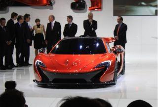mclaren-p1-2012-paris-auto-show_100403682_l