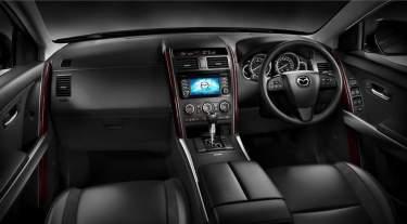 2013-Mazda-CX-9-13[2]