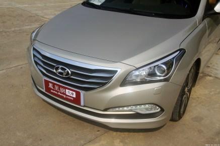 Hyundai-Mistra-Sedan-13[2]