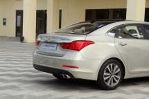 Hyundai-Mistra-Sedan-28[2]