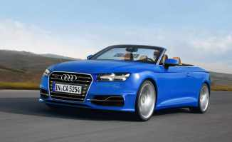 2016-audi-a5-cabriolet-artists-rendering-photo-571540-s-1280x782