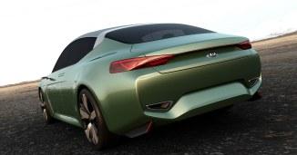 Kia-Novo-Concept-8