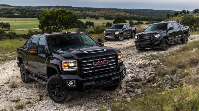 2017-gmc-sierra-hd-all-terrain-x-2