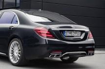 mercedes-unveils-sclass-facelift-39