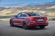 BMW-M5-46