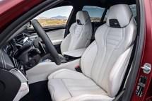 BMW-M5-61