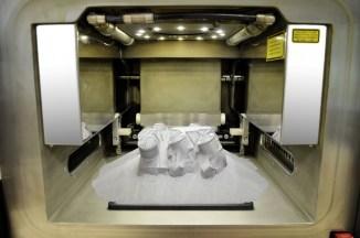 Mercedes-3D-Print-1