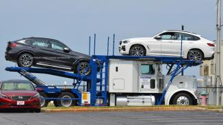 bmw-x4-spied-completely-uncovered (5)