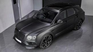 Kahn-Bentley-Bentayga-Le-Mans-Edition-1