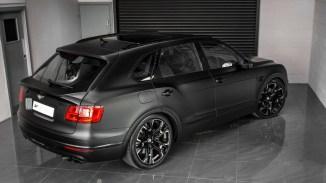 Kahn-Bentley-Bentayga-Le-Mans-Edition-3