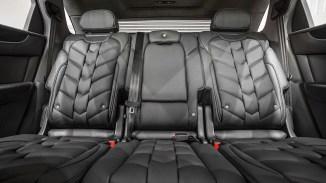 Kahn-Bentley-Bentayga-Le-Mans-Edition-8