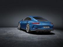 Porsche-911-GT33-TP-3