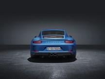 Porsche-911-GT33-TP-4