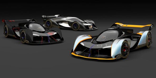 mclaren-ultimate-vision-gran-turismo-8162McLaren-Ultimate-Vision-GT-for-PS4-Gran-Turismo-Sport-06