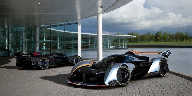 mclaren-ultimate-vision-gran-turismo-8166McLaren-Ultimate-Vision-GT-for-PS4-Gran-Turismo-Sport-10