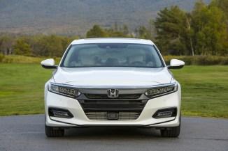2018-Honda-Accord-109