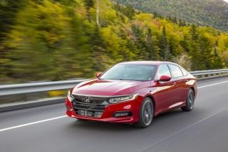2018-Honda-Accord-66