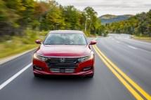 2018-Honda-Accord-67