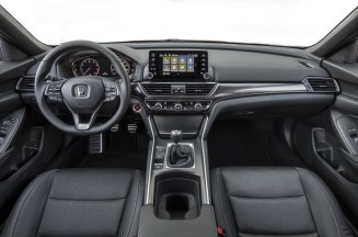 2018-Honda-Accord-99