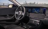 Next-Gen Mercedes-Benz CLS-Class