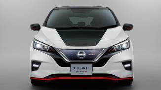 nissan-leaf-nismo-concept-goes-official-promises-instant-acceleration_1
