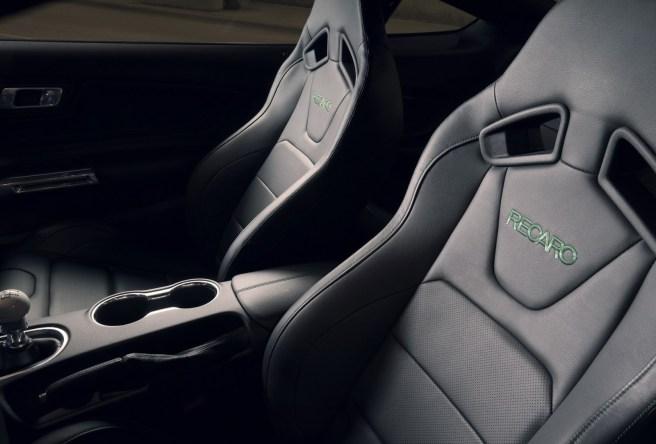 2019-Mustang-Bullitt-7