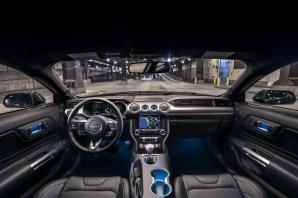 2019-Mustang-Bullitt-9
