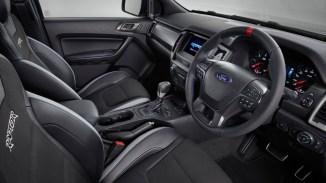 2019-Ford-Ranger-Raptor-10