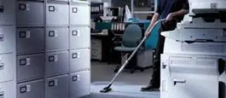 افضل شركة تنظيف مكاتب بالرياض