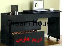 شركة تخزين عفش شمال الرياض