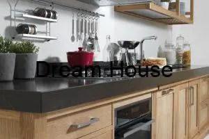 الخطوات التفصيلية لطريقة تنظيف المطبخ بالصور قبل العيد بأبسط التكاليف