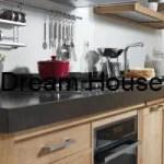 تنظيف المطبخ بالصور