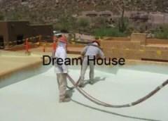 شركة عزل فوم شمال الرياض