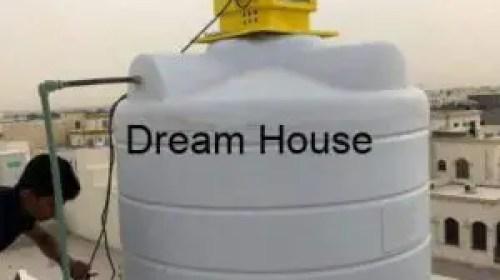 اجهزة تبريد مياه الخزانات بالرياض %D8%A7%D8%AC%D9%87%D