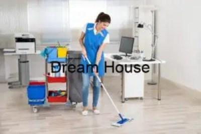 شركة الصفرات تنظيف مطابخ بالرياض