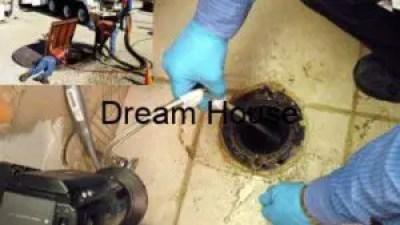 شركة تنظيف بيارات شرق الرياض