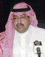 New minister of education: Prince Faisal bin Abdullah bin Mohamed Al Saud