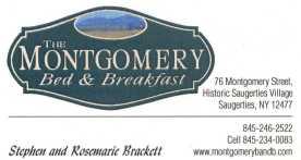 Montgomery-B&B