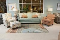 smith brothers of berne | Saugerties Furniture