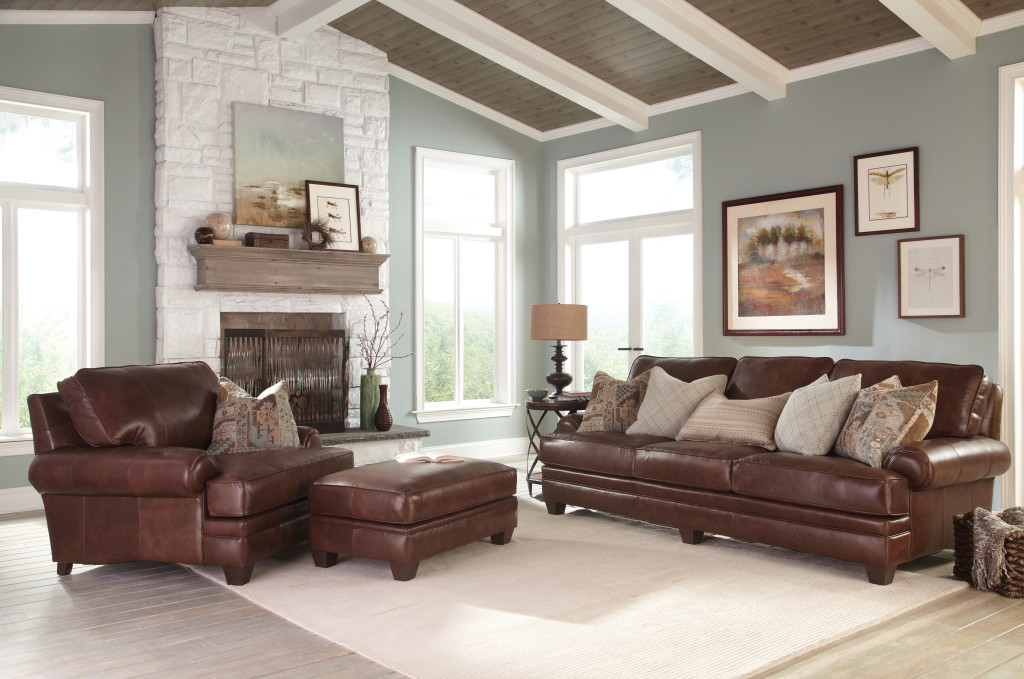Smith Brothers Furniture Reviews Kelli Arena