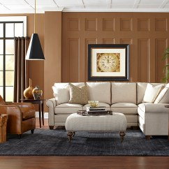 Chair Beds Fold Out Sleeper My Style Sofas And Sectionals From Rowe Furniture @ Saugerties Mart |