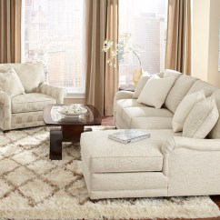 Sofa Mart Sectional Classic Styles Uk My Style Sofas And Sectionals From Rowe Furniture ...